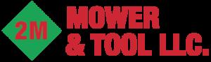 2m-logo-header