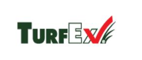 Turf Ex