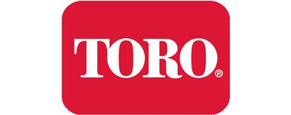 Image result for toro logo