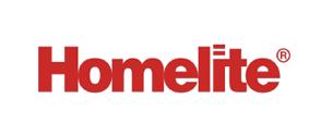 Homelite