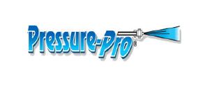 Pressure-Pro