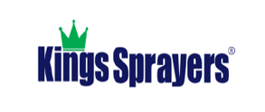 Kings Sprayers