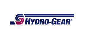 S Hydro Gear